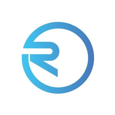Revuto Airdrop: Signup Early and Grab Exclusive Bonuses!