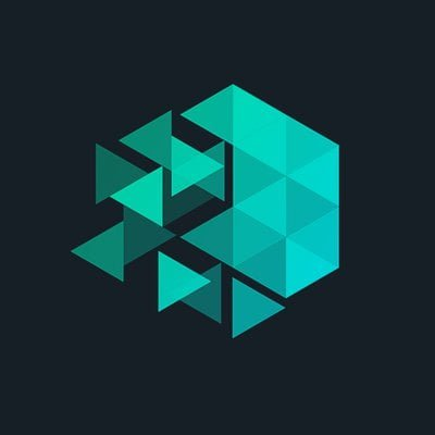 6 Easy Steps to  Claim CoinMarketCap IoTeX Airdrop Plus Quiz Answers!