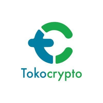 CoinMarketCap Learn & Earn TKO Airdrop Quiz Answers