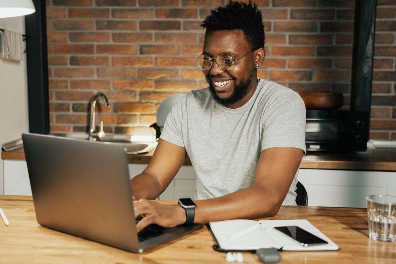 Best Ways to Make Money Online Affiliate Marketing
