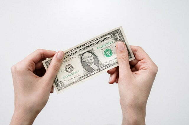How to Make Money Easily: Easy Ways to Make Money