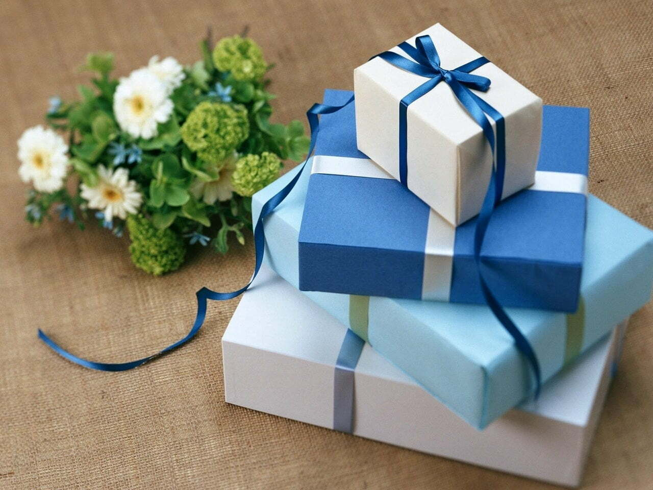 How to turn gift cards to cash